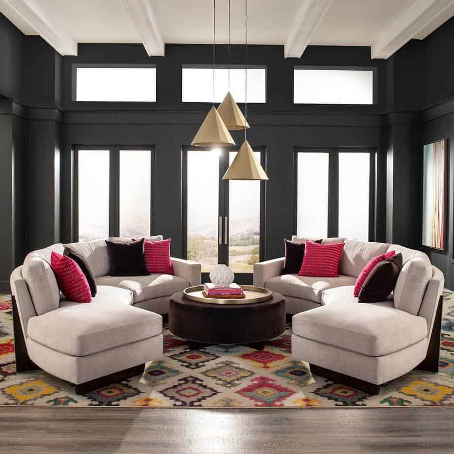 living-room-trends-2020