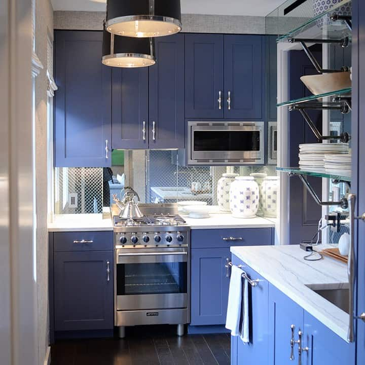 Best Small Kitchen Designs: 8 Best Small Kitchen Ideas 2020: Photos And Videos Of