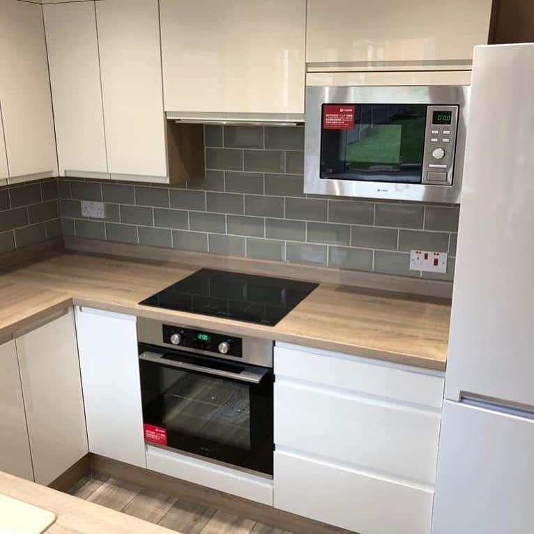 modern-kitchen-design-2020