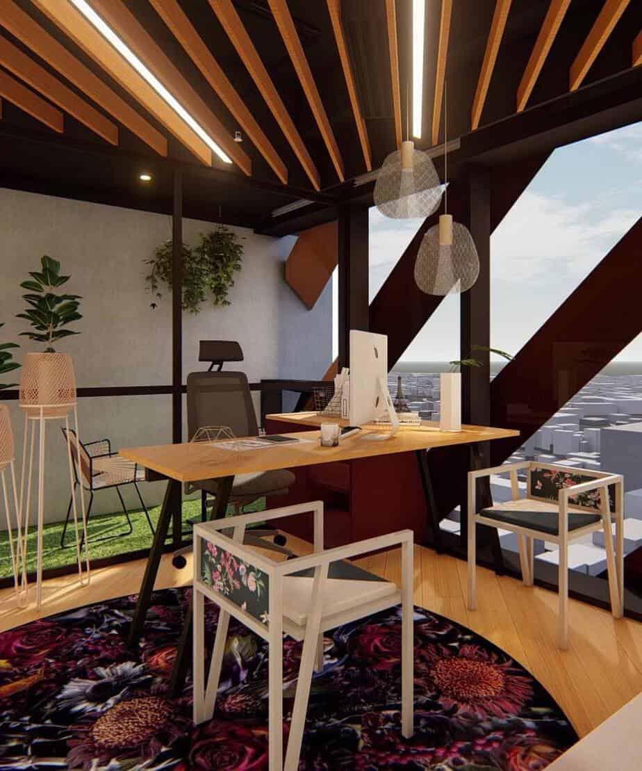new-ceiling-design-2020