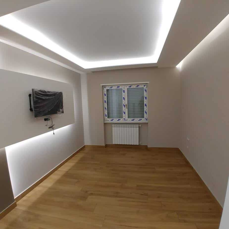 new ceiling design 2020 plasterboard