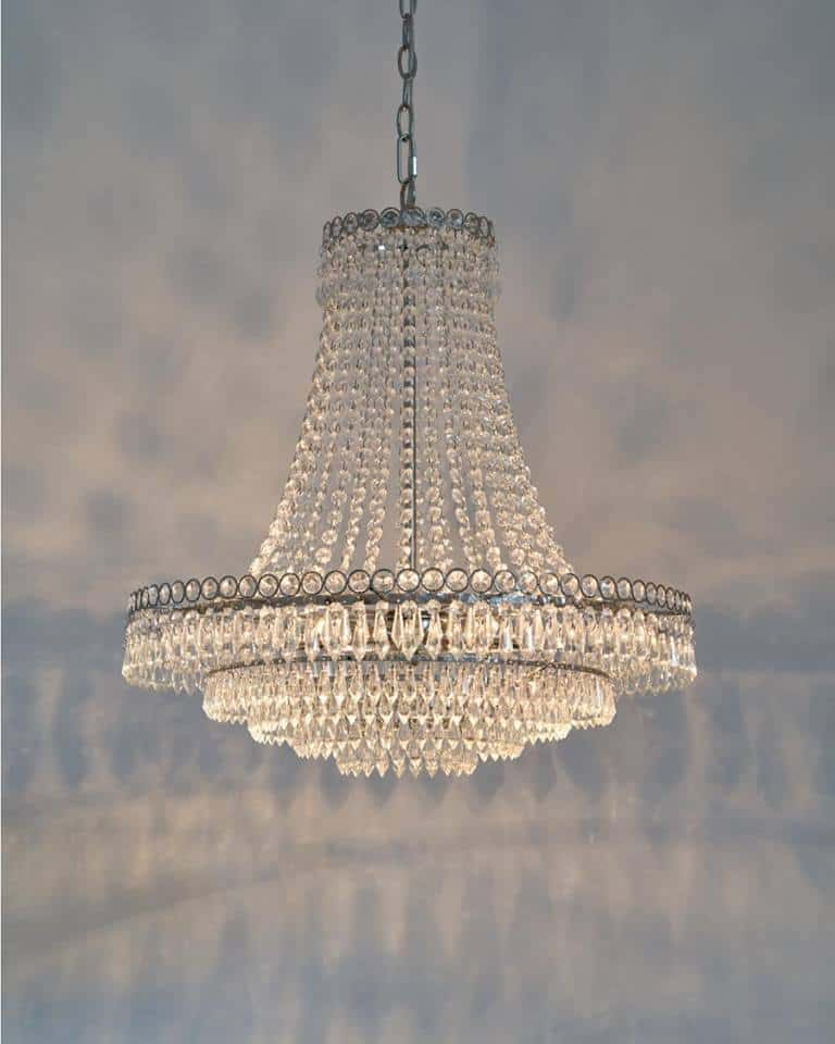 Trending Light Fixtures 2020 Top 7 Standing Out Ceiling