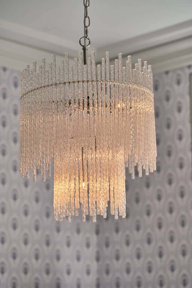 new-light-fixtures-for-2020