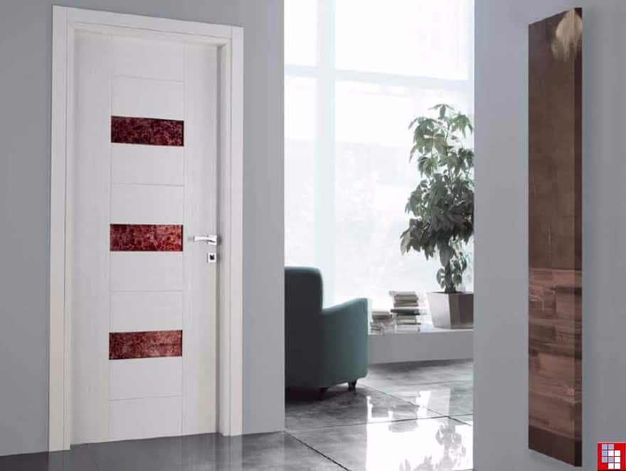 Latest Door Design 2020: Useful and Smart Tips on the Door ...
