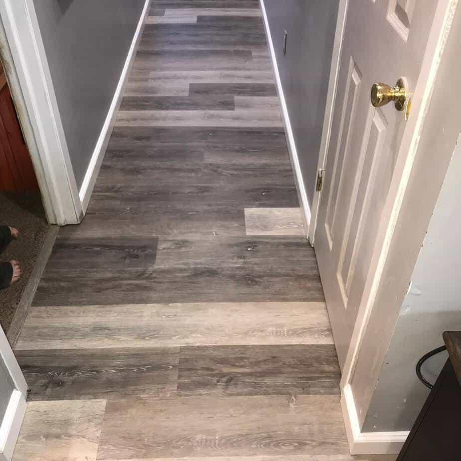 popular-flooring-2020