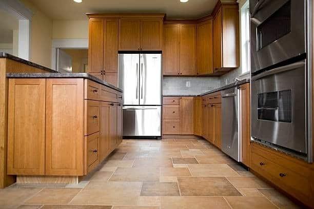 popular flooring 2020 tiles