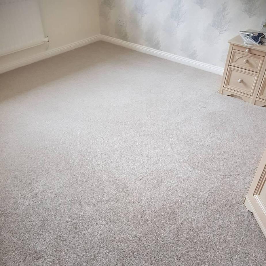 popular flooring 2020