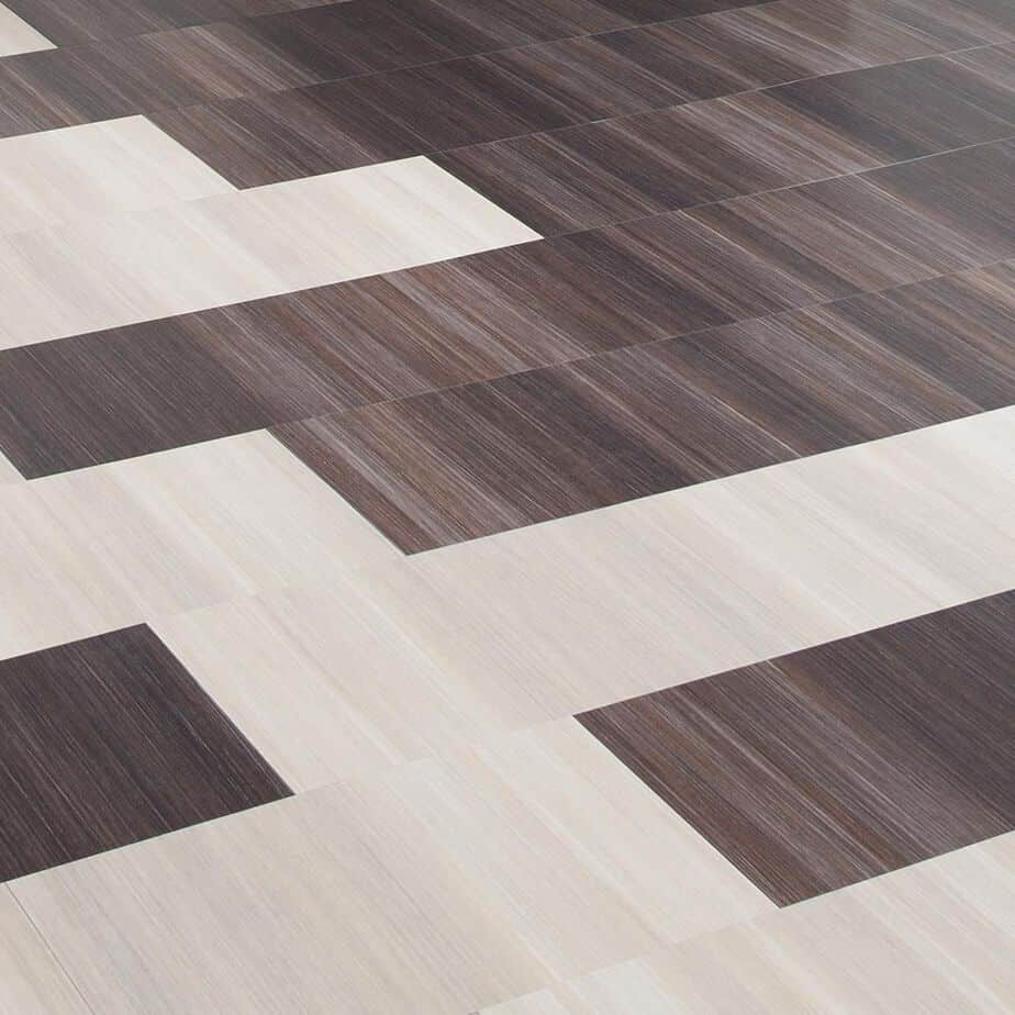popular-flooring-options-2020