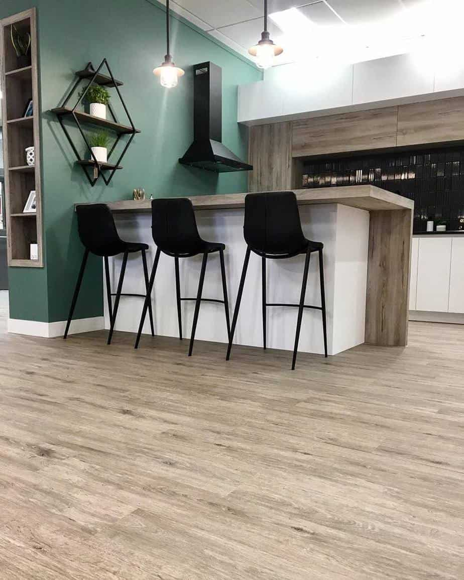 popular-kitchen-flooring-2020
