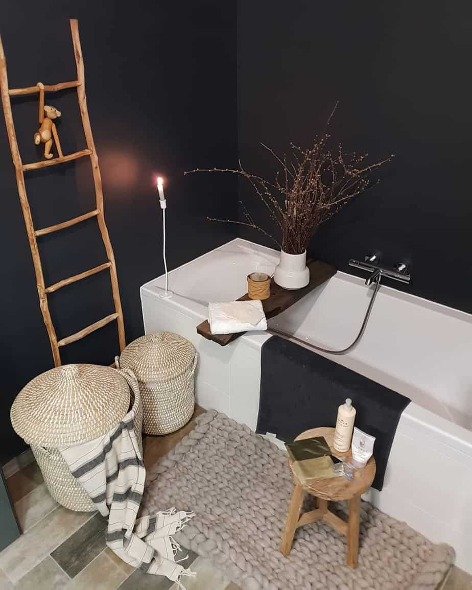Small bathroom trends 2020 photos and videos of small - How to design a small bathroom ...