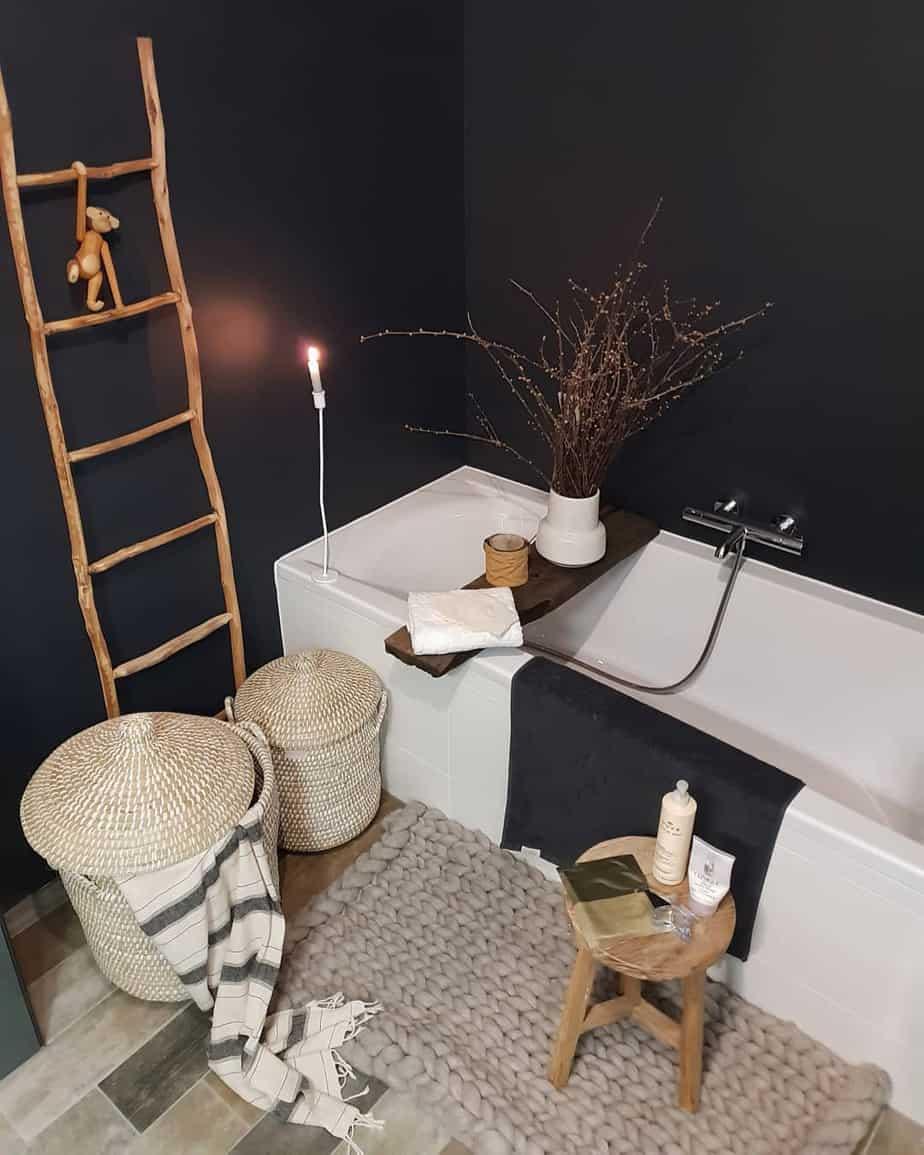 Kids Bathroom Ideas Photo Gallery