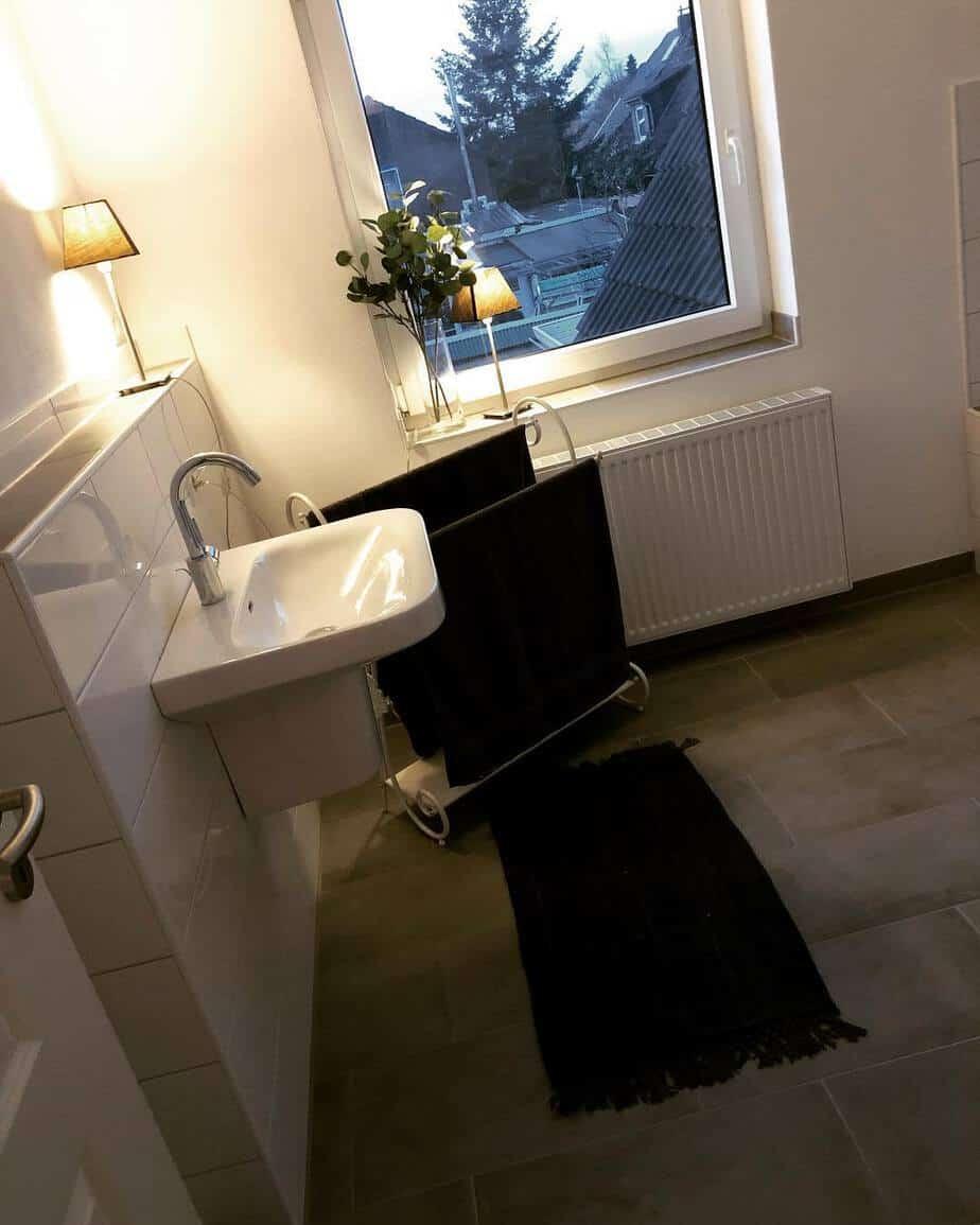 small-bathroom-ideas-2020