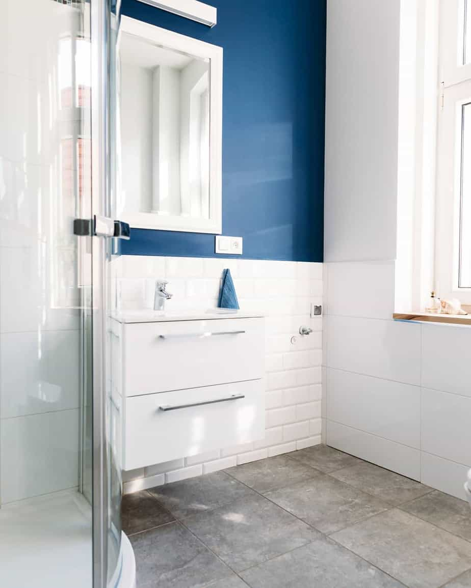 small-bathroom-trends-2020