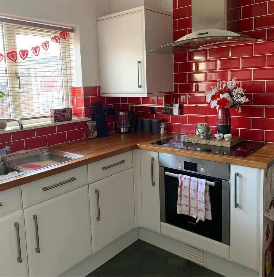 small-kitchen-2020