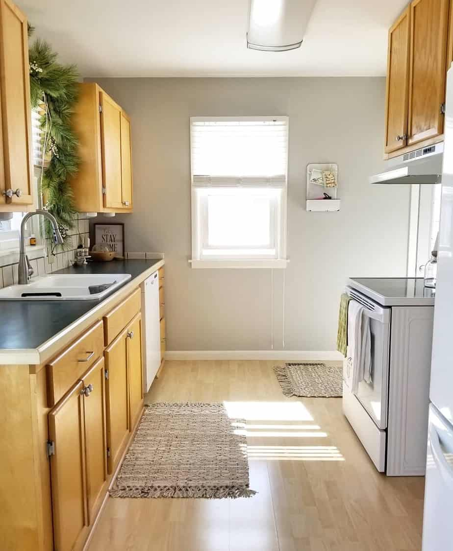 8 Best Small Kitchen Ideas 2020: Photos And Videos Of