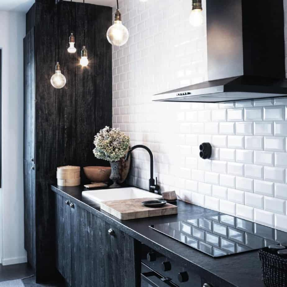 8 Best Small Kitchen Ideas 2020: Photos and Videos of Small ...