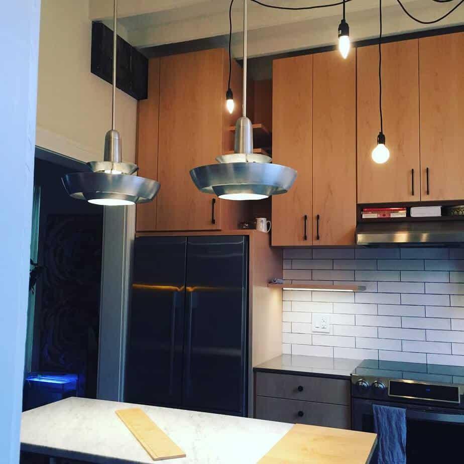 small-kitchen-ideas-2020
