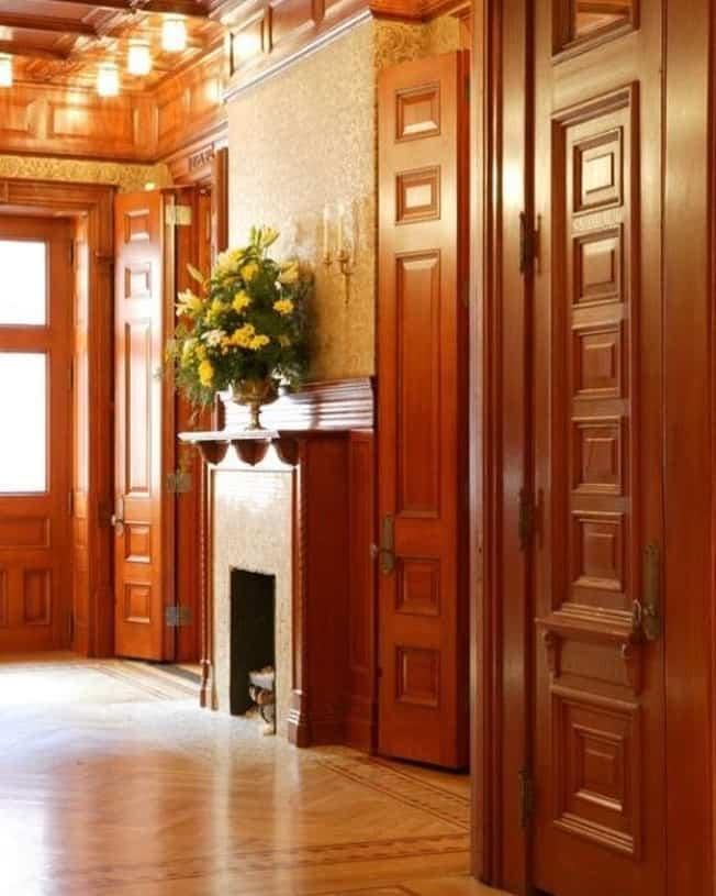wood-door-design-2020