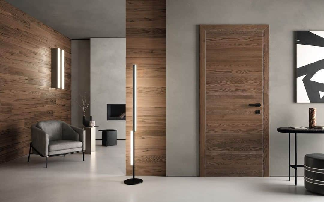 wood door design 2021