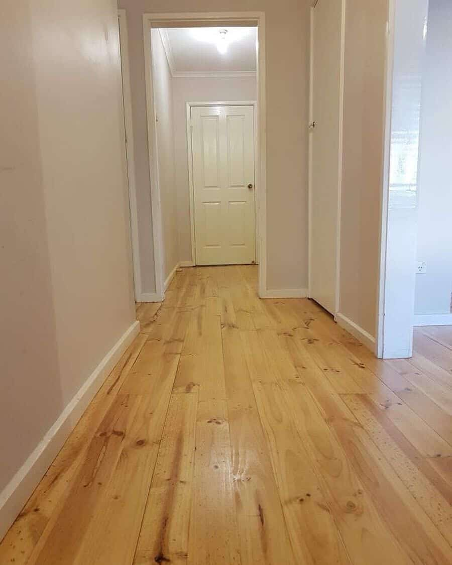 wood-floors-2020
