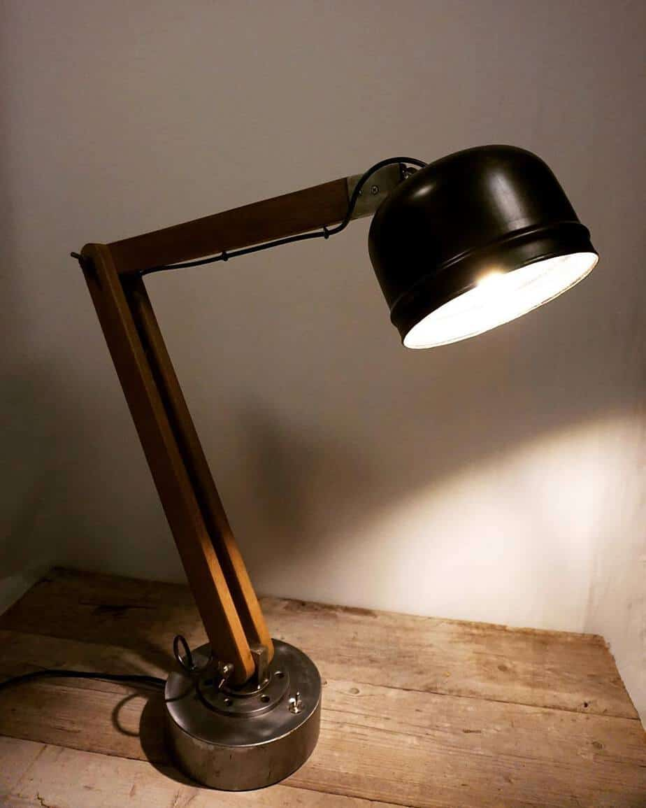 boys bedroom 2020 lamp