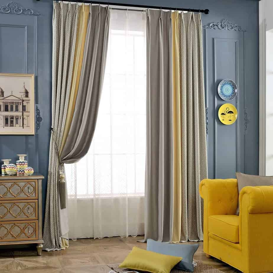 curtain-ideas-2020