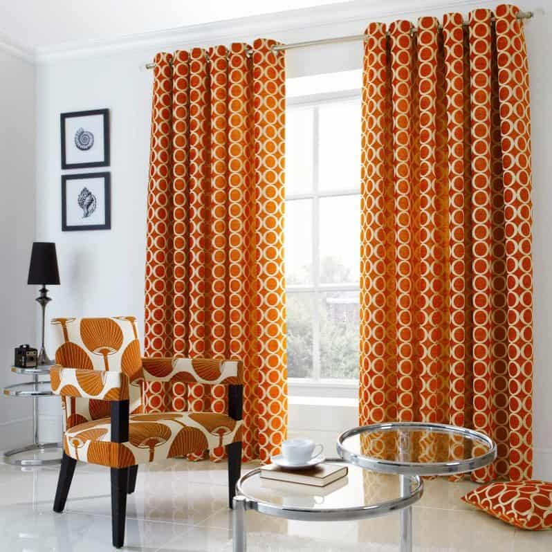 curtain ideas 2020 portirere