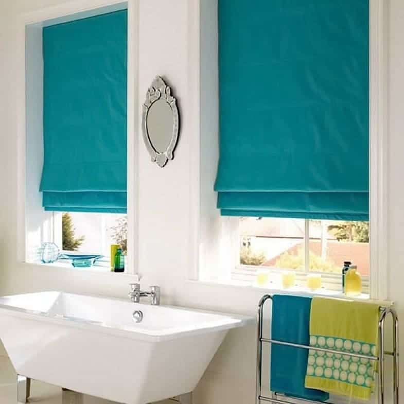 curtain trends 2020