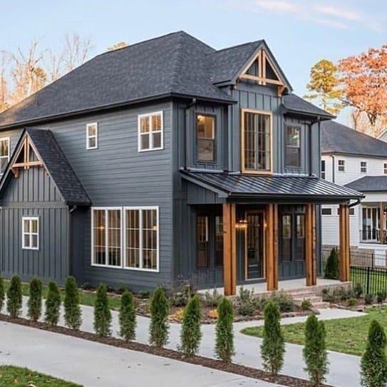 exterior-design-2020