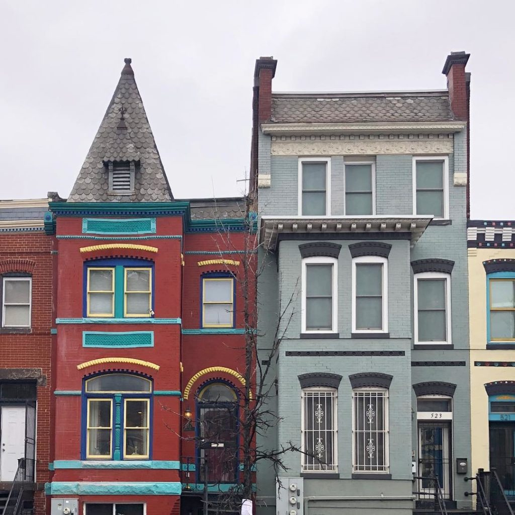 Best 5 Useful Tips On Exterior Paint Colors 2020 Photos And Video