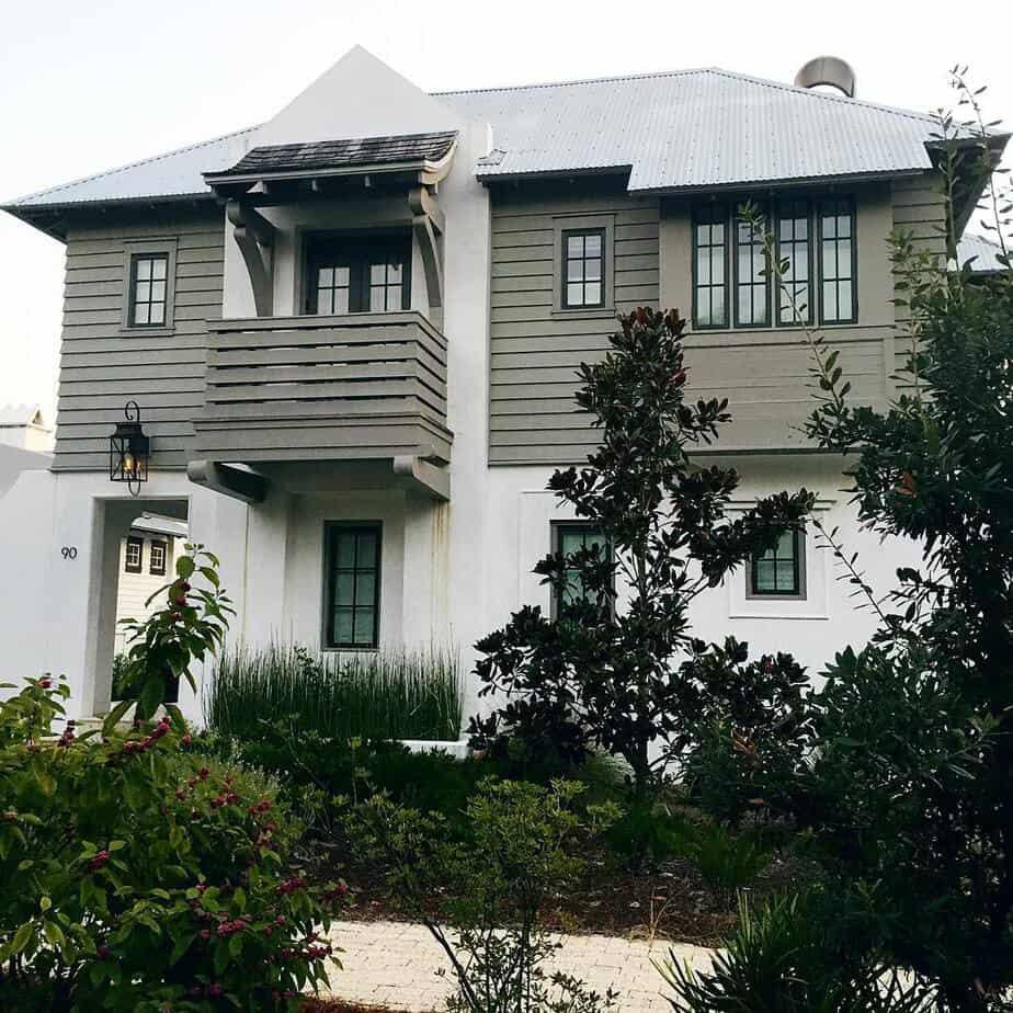 exterior-paint-trends-2020