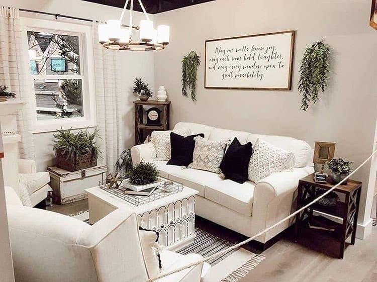furniture-trends-2020