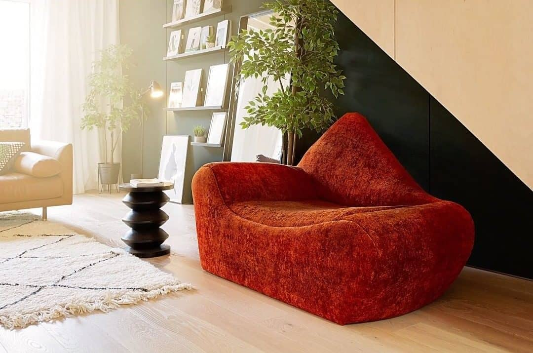 furniture trends 2020 round