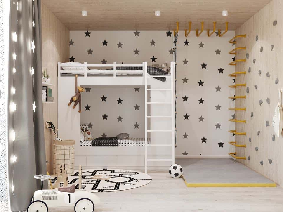 girls-room-ideas-2020