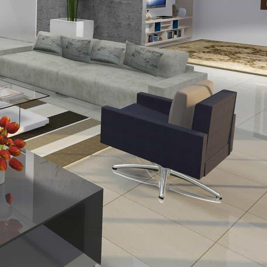 home-decor-trends-2020