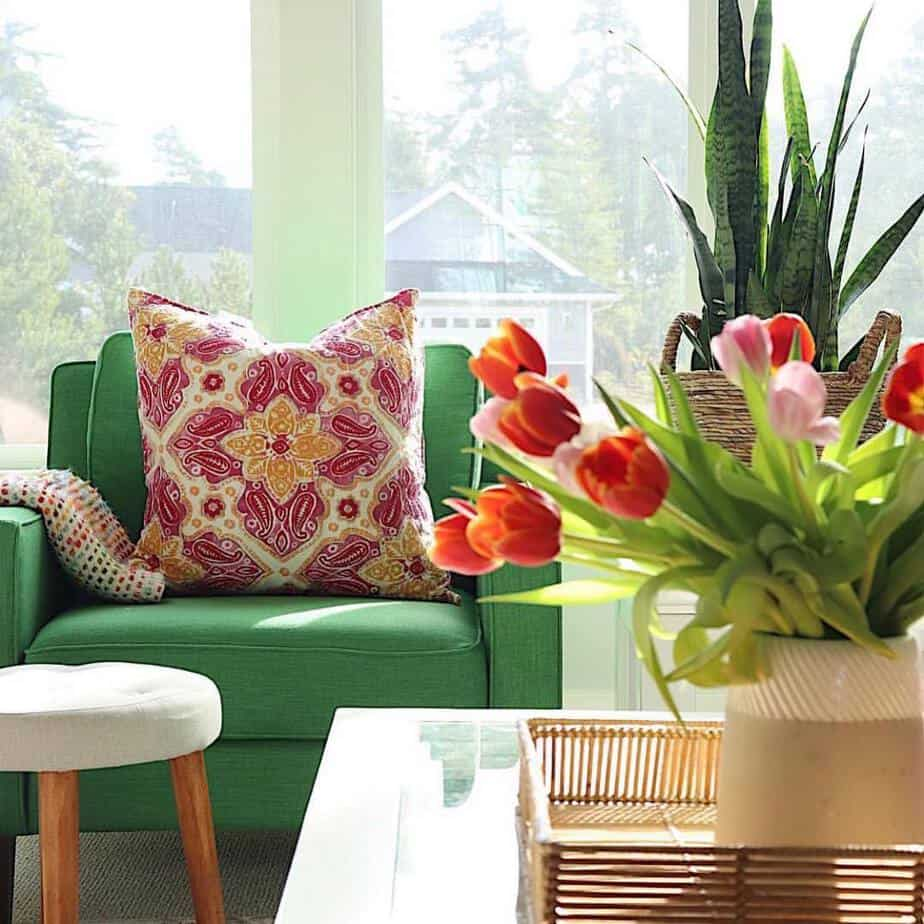 trends decor interior spring decordesigntrends inside smartest paints tendency rhode southern island jackets along same going parts date