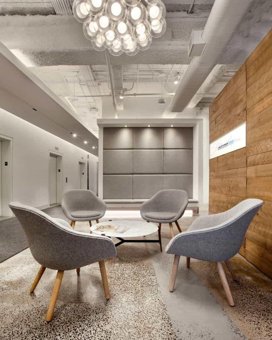home-design-ideas-2020