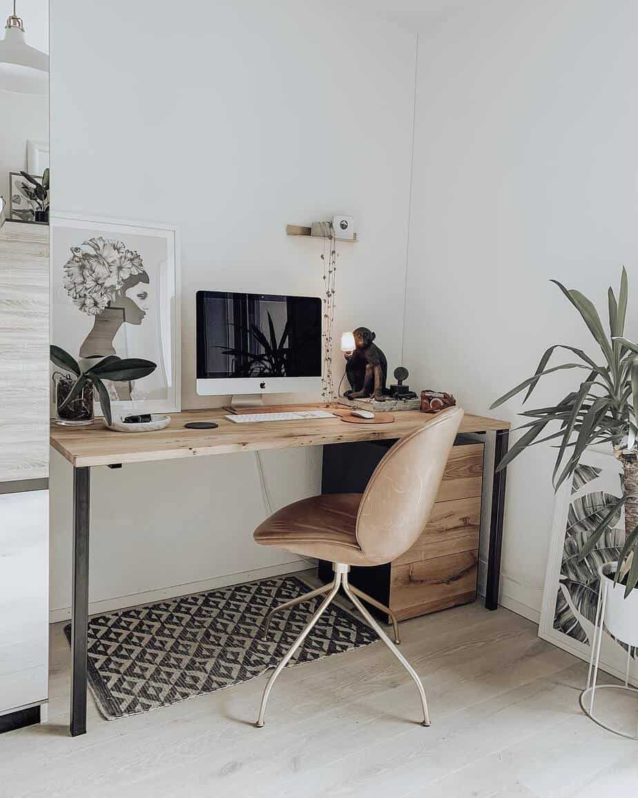 home-office-decor-2020