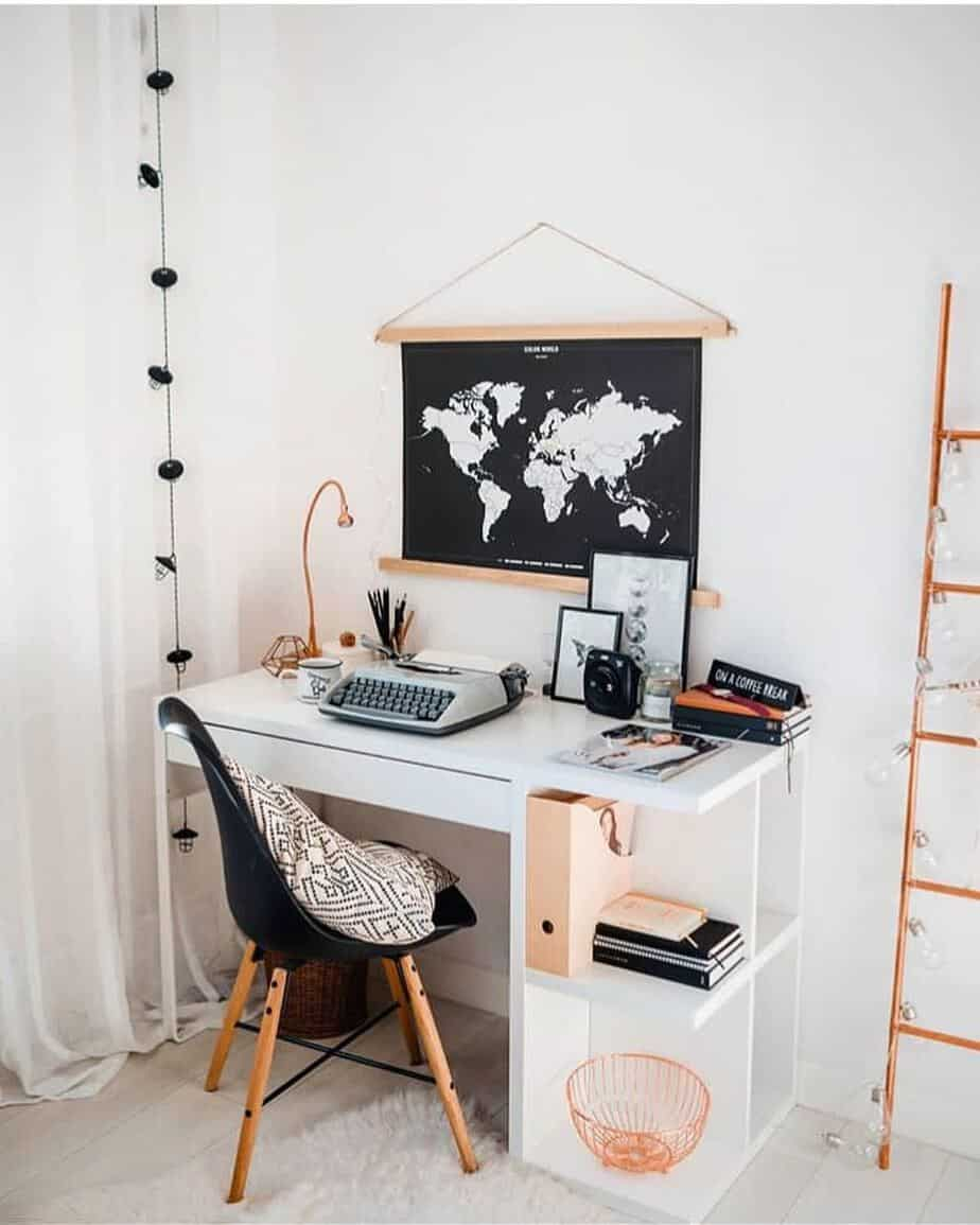home-office-ideas-2020