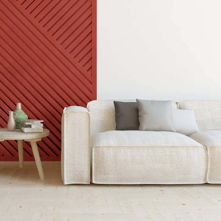 interior color trends 2020
