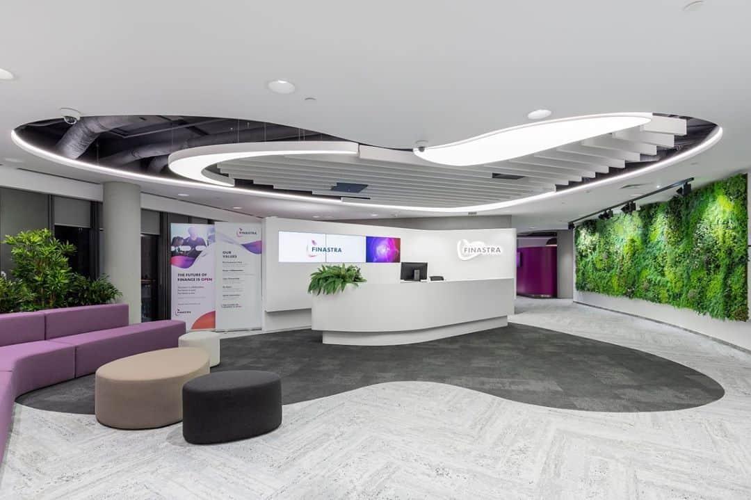interior-design-trends-2020