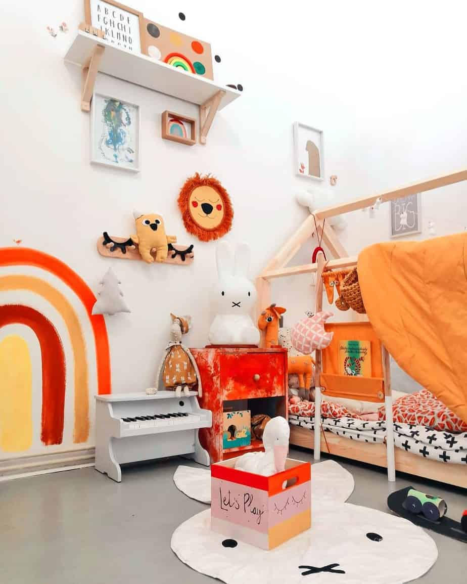 kids-bedroom-ideas-2020