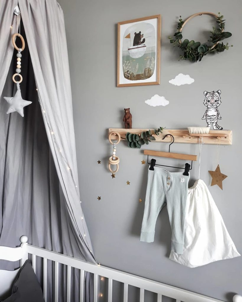 kids bedroom ideas 2020