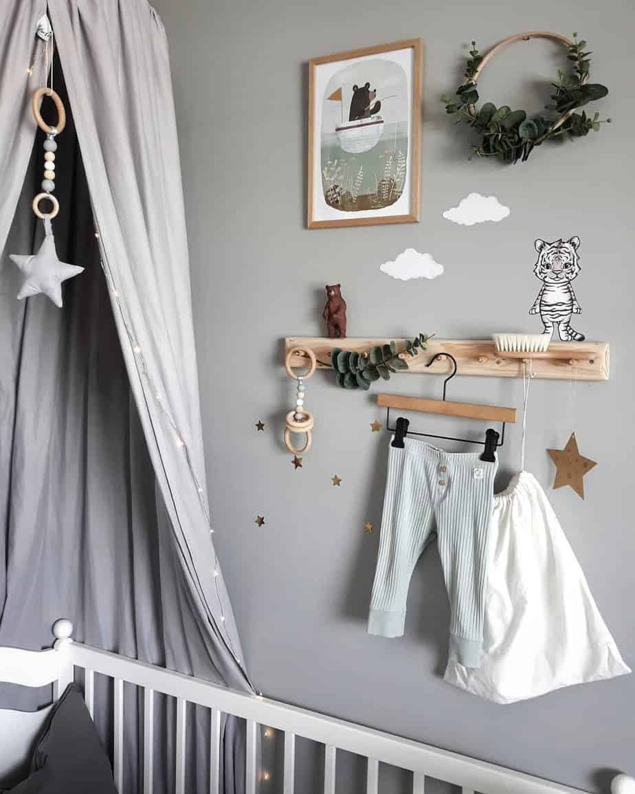 Best 4 Kids Room 2020: 44 Photos+Videos of Kids Bedroom ...