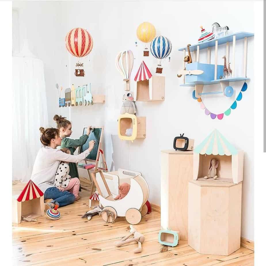 Best 4 Kids Room 2020 44 Photos Videos Of Kids Bedroom Ideas 2020