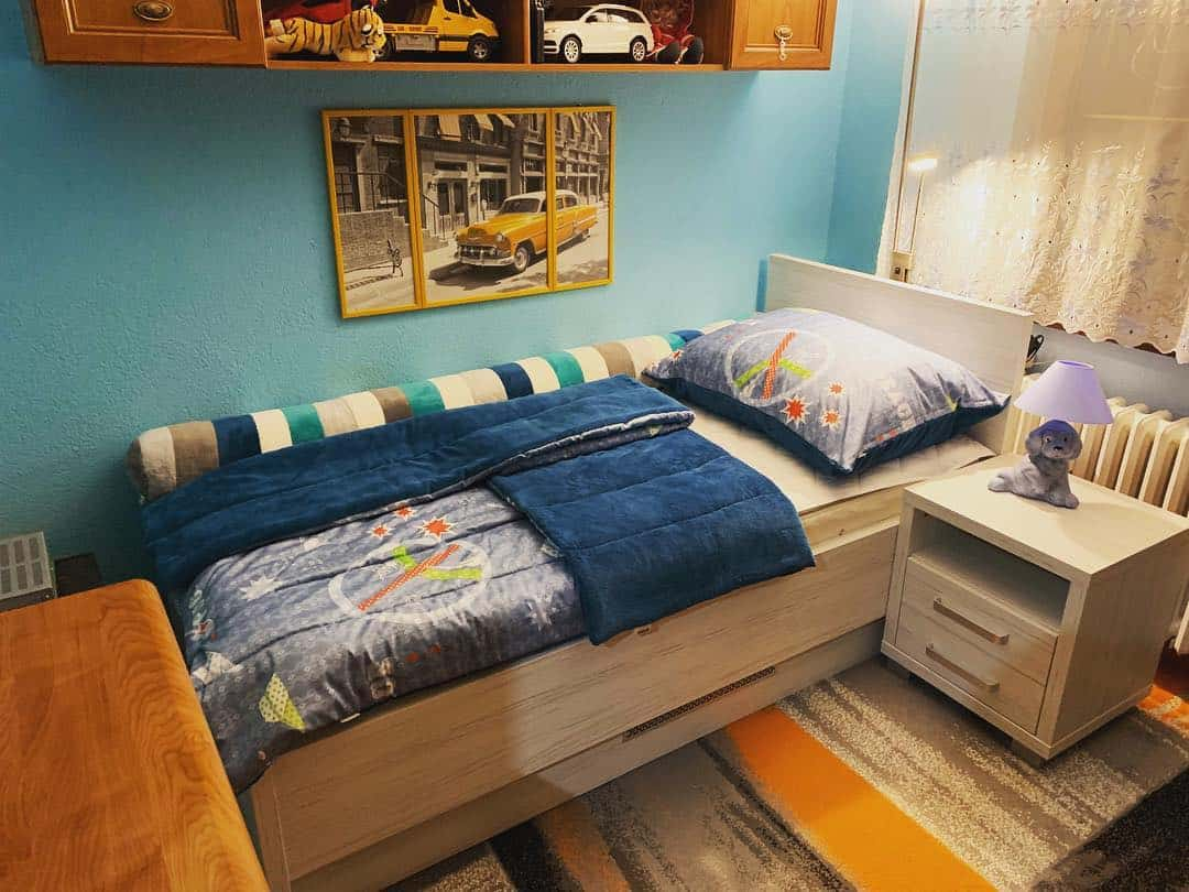 5 Best Kids Room 2021 Designs and So Much More: Tips for Bedrooms 1