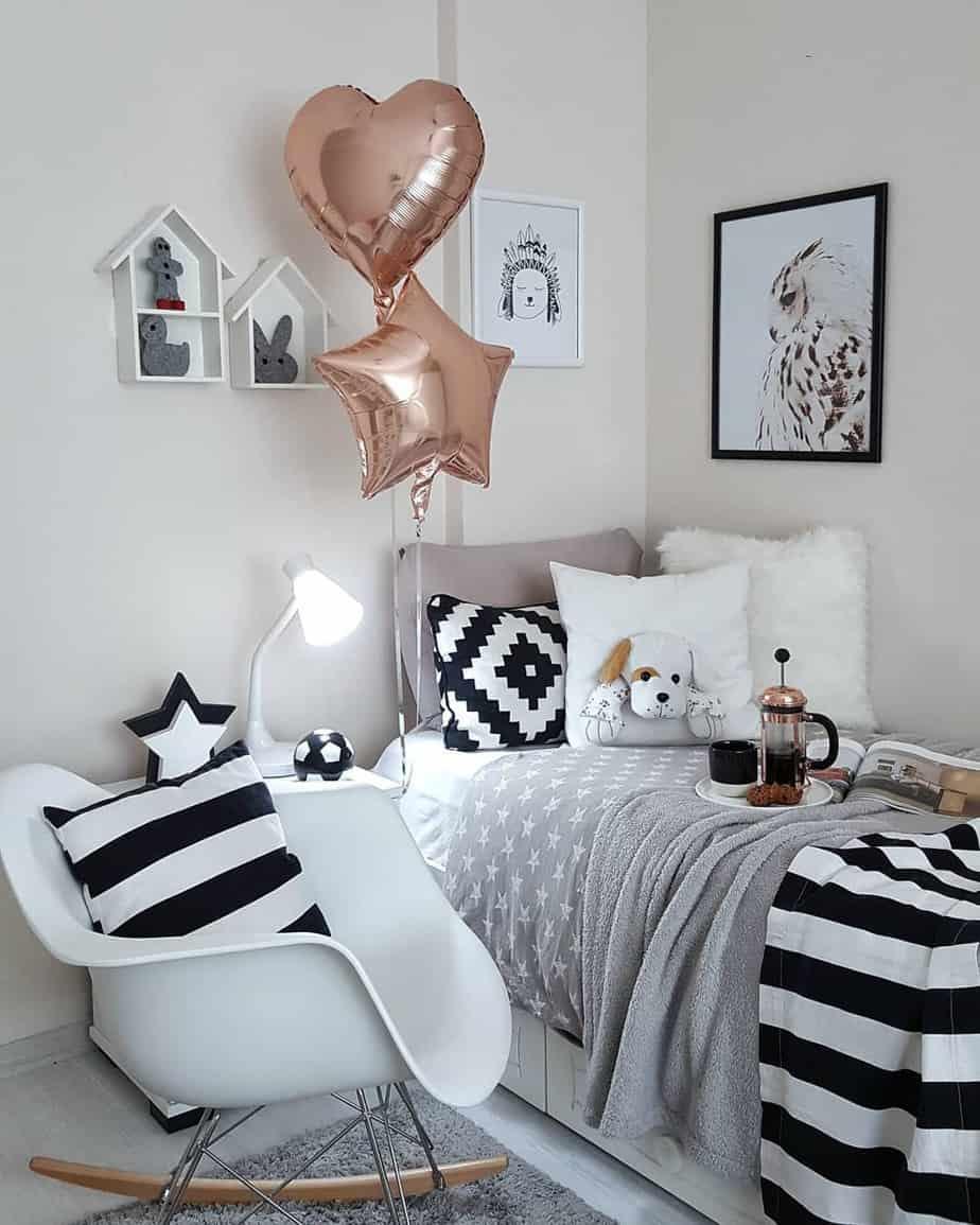Best 4 Kids Room 2020: 44 Photos+Videos of Kids Bedroom ...