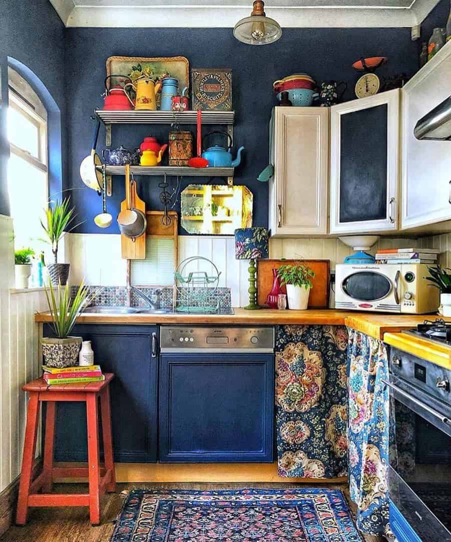 kitchen-decor-2020
