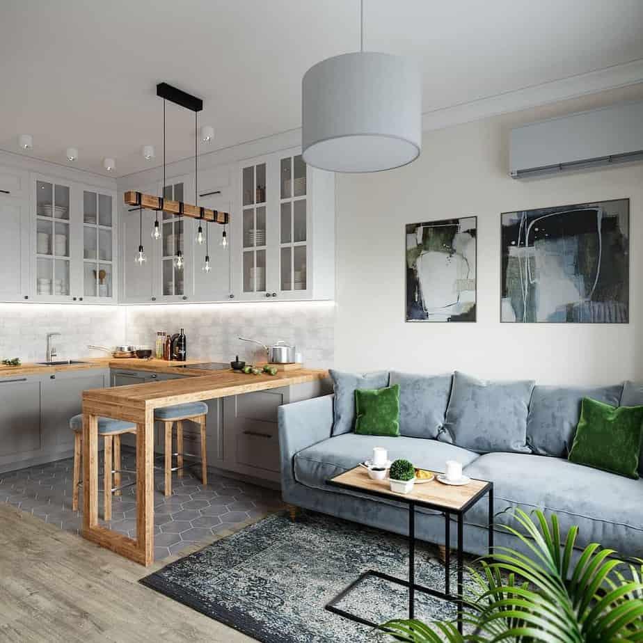 kitchen design 2020 1