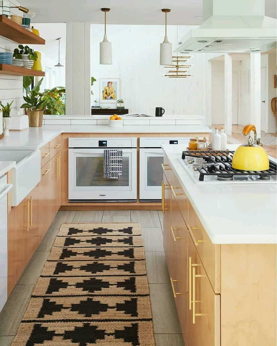 kitchen-design-2020